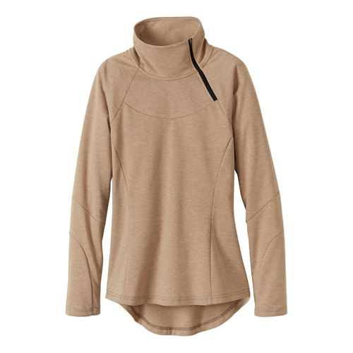 Women's Prana�Bourke Top