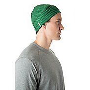 Womens Tasc Performance Bamboo+Merino Beanie Headwear