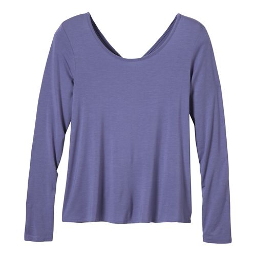 Women's Prana�Miriam Top