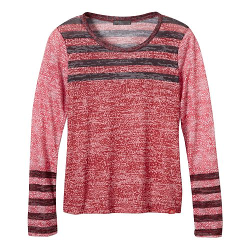 Women's Prana�Izzy Top