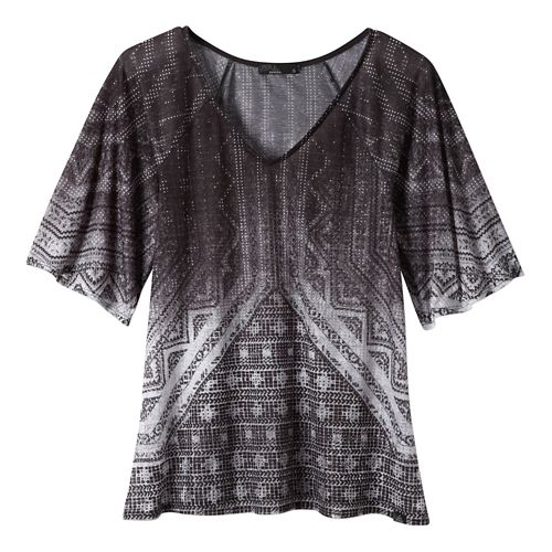 Women's Prana�Romy Top
