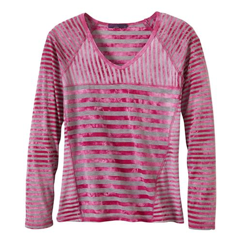 Women's Prana�Jaime Top