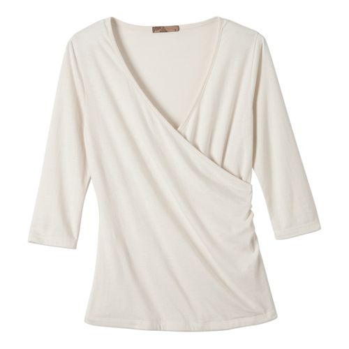 Women's Prana�Arya Top