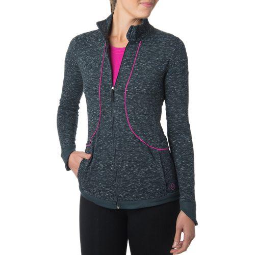 Women's Tasc Performance�Unstoppable Full Zip Jacket