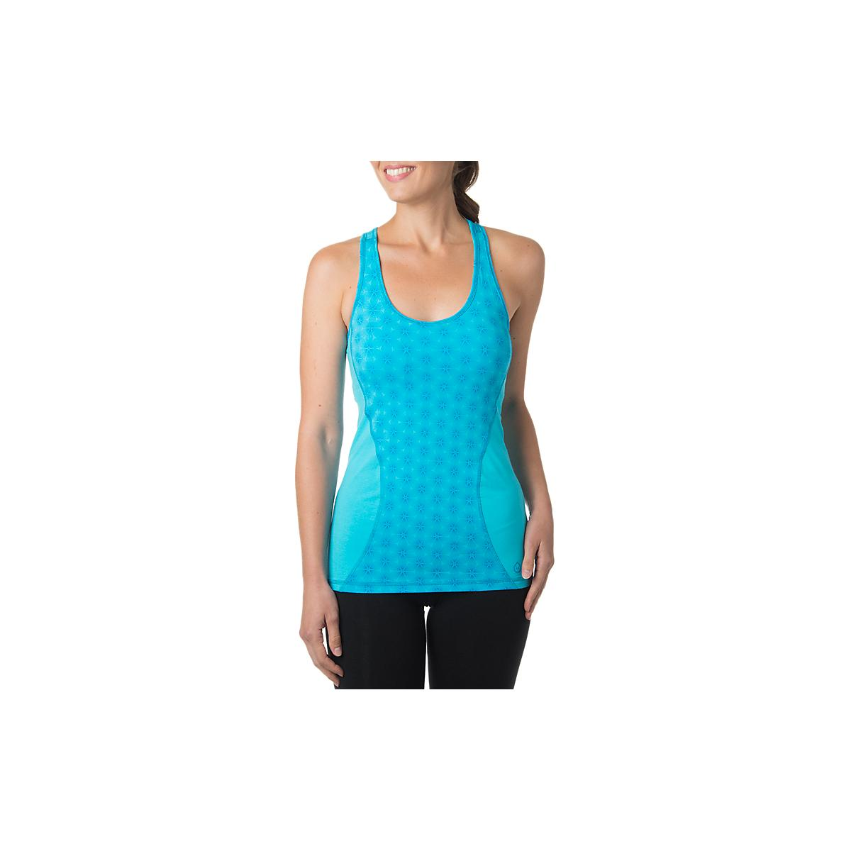 Women's Tasc Performance�Pace Racer