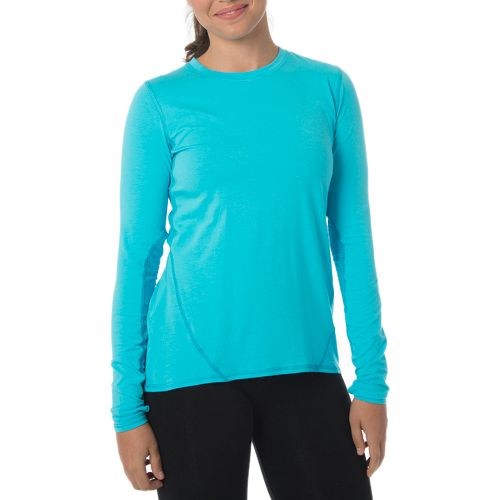Women's Tasc Performance�Breeze Bayou LS