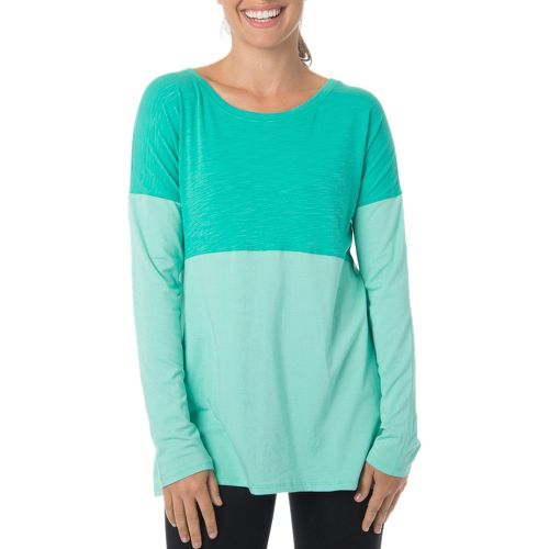 Women's Tasc Performance�Pura Open Back Tunic