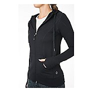 Womens Tasc Performance Uptown Full-Zip Hoodie & Sweatshirts Technical Tops
