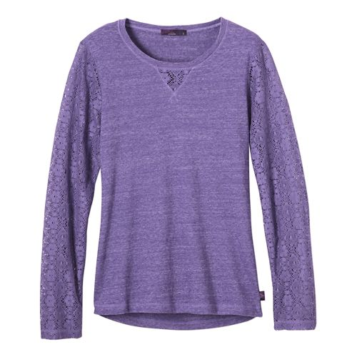 Women's Prana�Darla Top