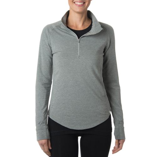 Women's Tasc Performance�Northstar Fleece