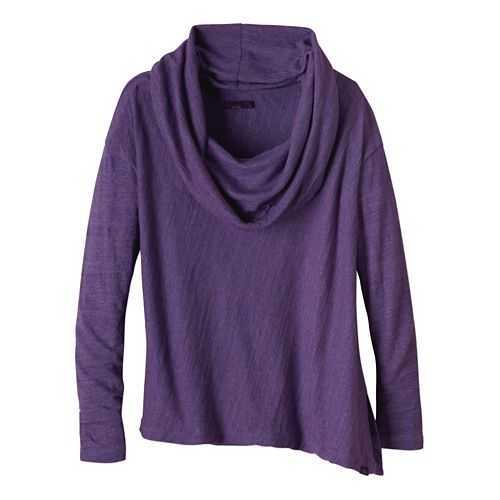 Women's Prana�Ginger Top