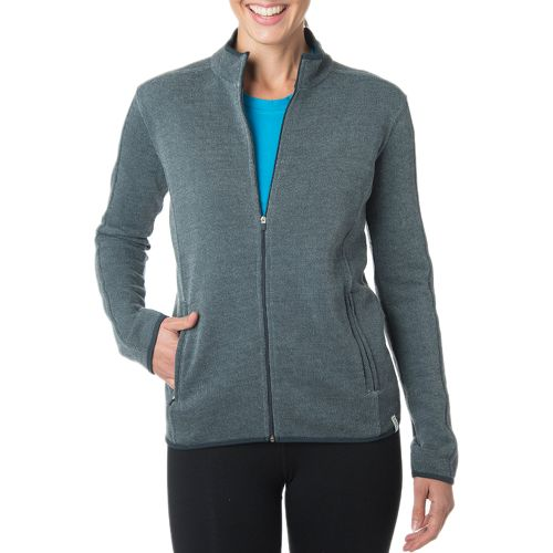 Women's Tasc Performance�Transcend Fleece Jacket