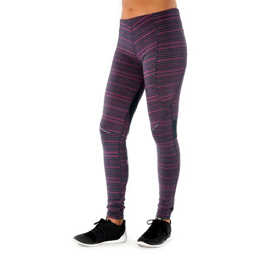 Women's Tasc Performance�Cross Country Tight-Print