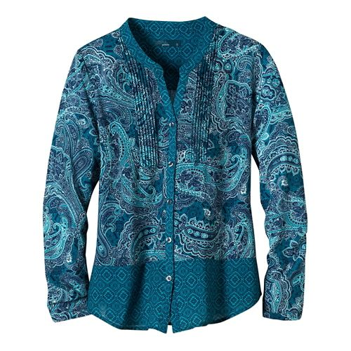 Women's Prana�Evelyn Top