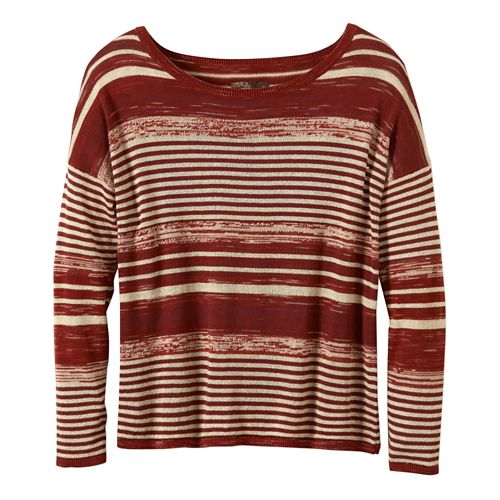 Women's Prana�Adelaide Sweater