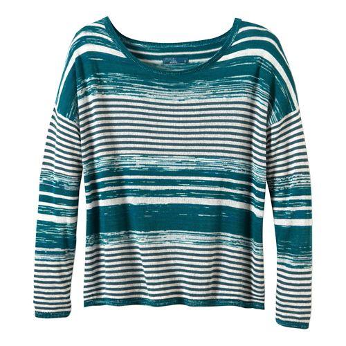 Women's Prana�Adelaide Sweater