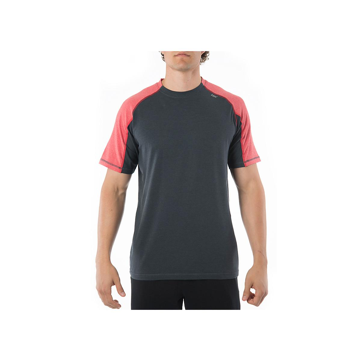 Men's Tasc Performance�Rush T