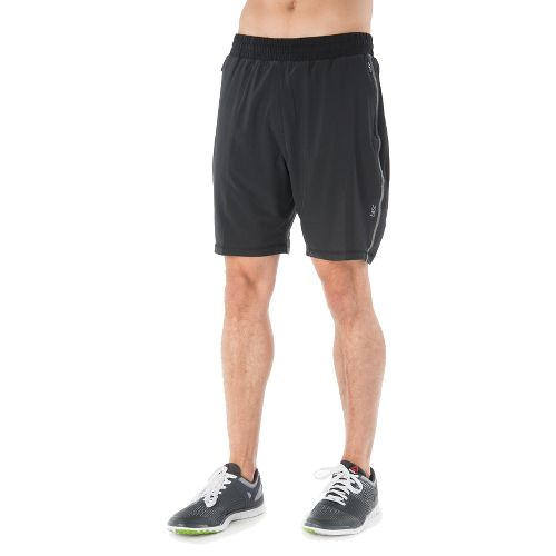 Mens Tasc Performance Flex 9