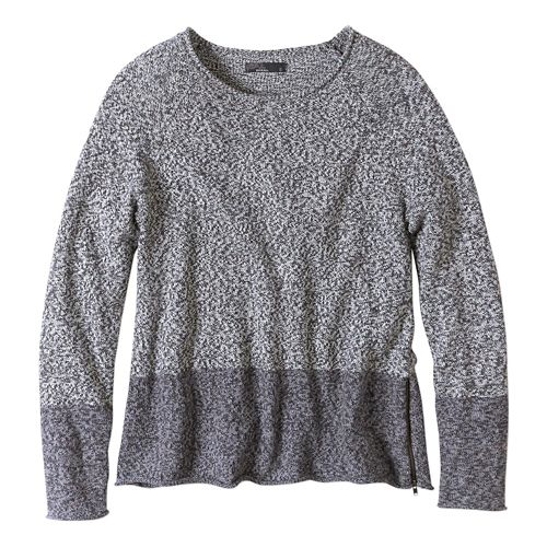 Women's Prana�Astrid Sweater