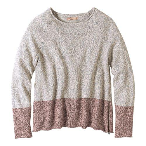 Women's Prana�Astrid Sweater