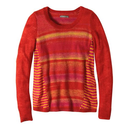Women's Prana�Seffi Sweater