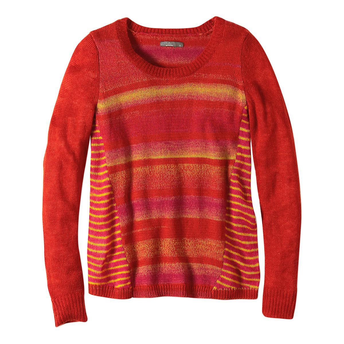 Women's Prana�Seffi Sweater