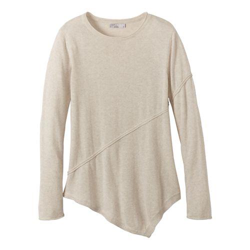 Women's Prana�Sondra Sweater