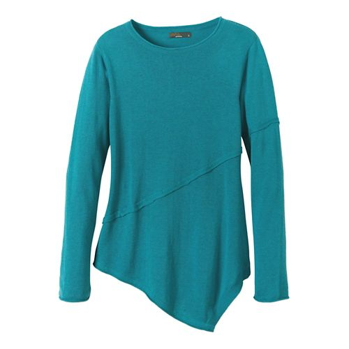 Women's Prana�Sondra Sweater