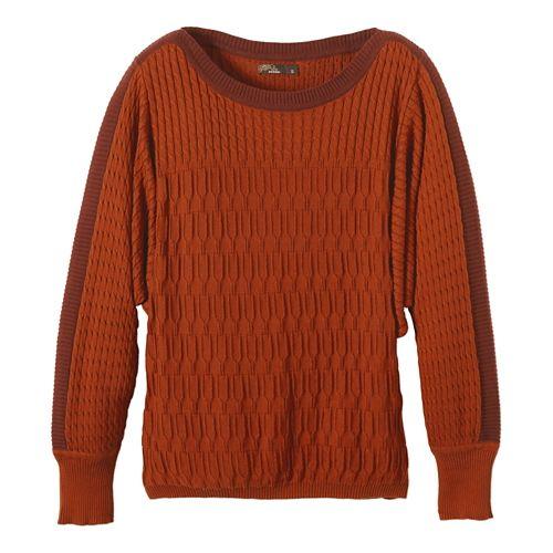 Women's Prana�Margo Sweater