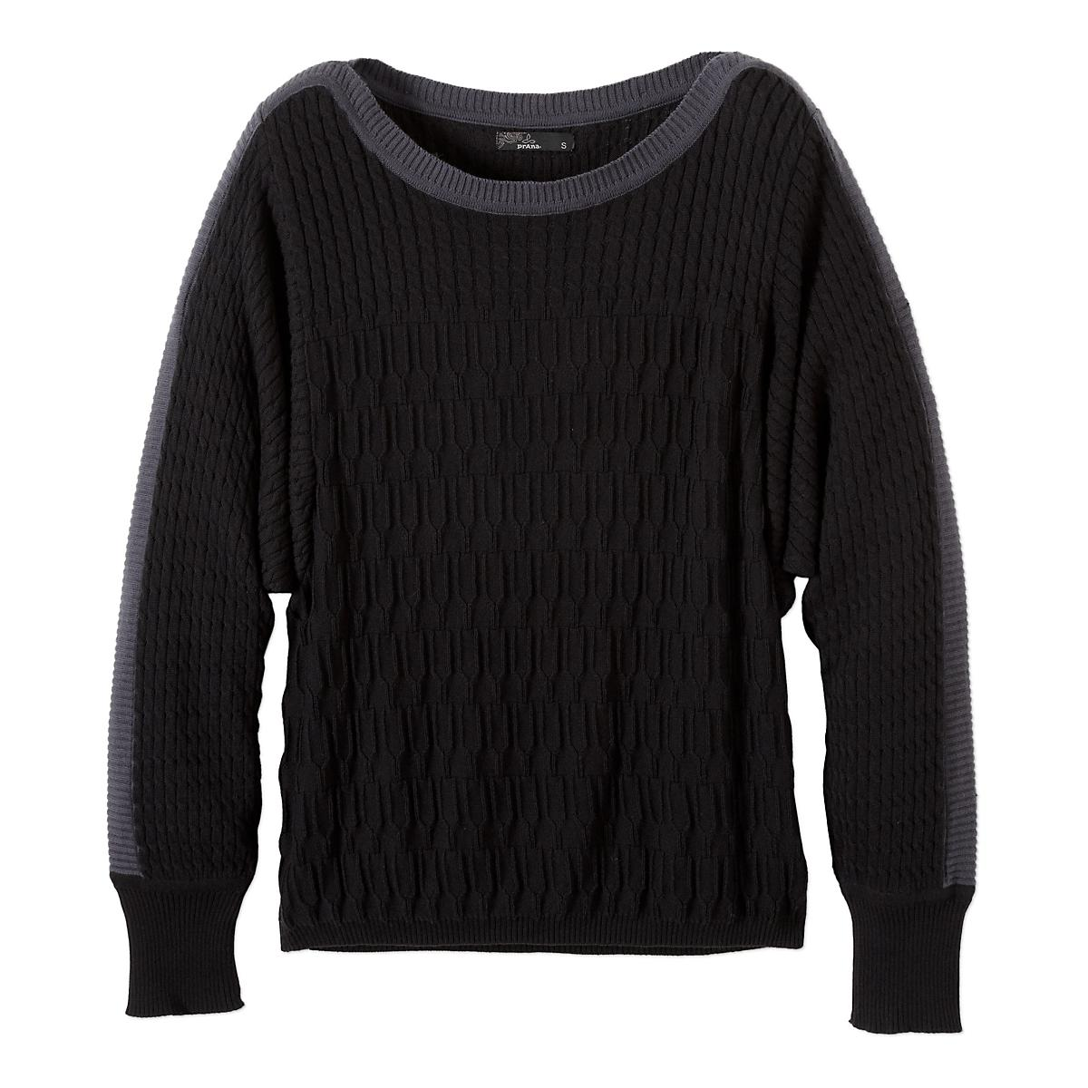 Women's Prana�Margo Sweater