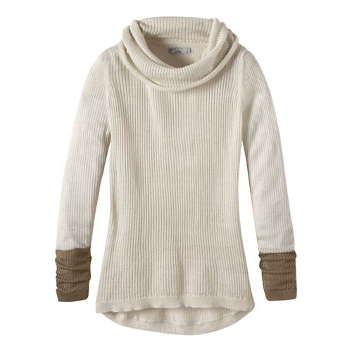 Women's Prana�Rochelle Sweater