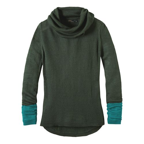 Women's Prana�Rochelle Sweater