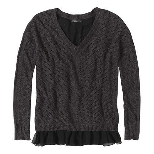 Women's Prana�Ellery Sweater