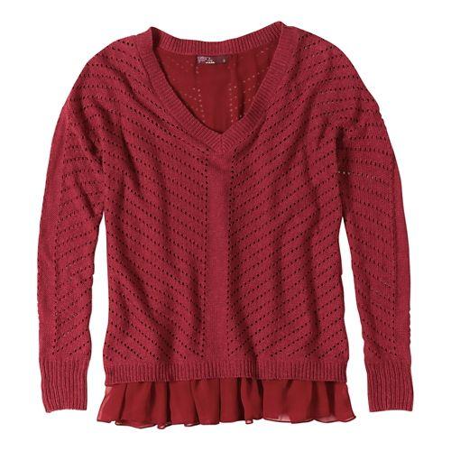 Women's Prana�Ellery Sweater