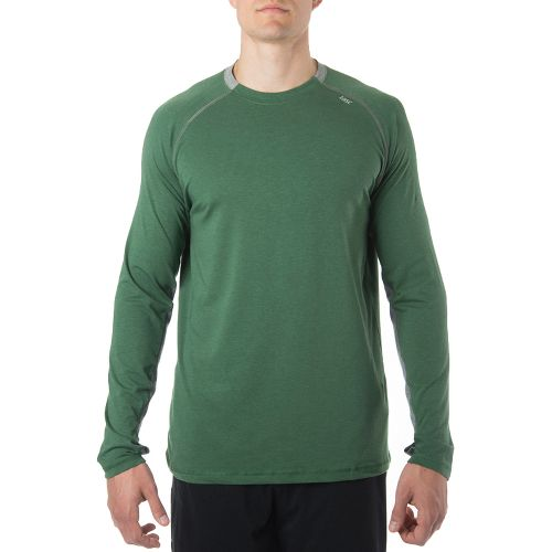 Men's Tasc Performance�Riot Training LS