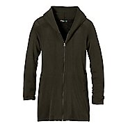 Womens prAna Misha Duster Hoodie & Sweatshirts Non-Technical Tops