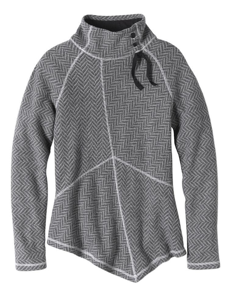 prAna Mattea Sweater