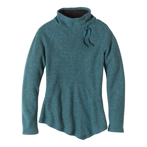 Women's Prana�Mattea Sweater