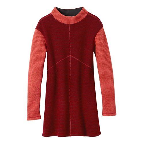 Women's Prana�Josette Sweater