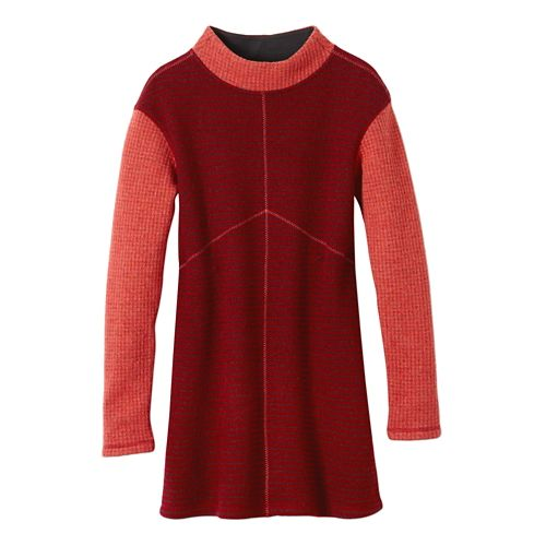 Women's Prana�Josette Sweater