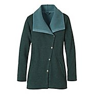 Womens prAna Milana Cold Weather Jackets