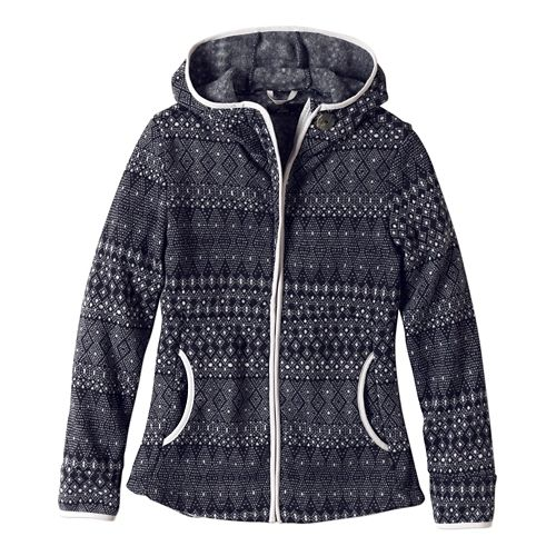 Women's Prana�Arka Jacket