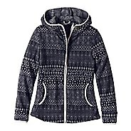 Womens prAna Arka Lightweight Jackets