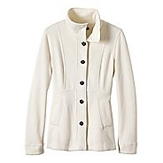 Womens prAna Catrina Cold Weather Jackets