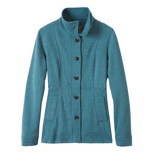 Women's Prana�Catrina Jacket