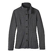 Womens prAna Catrina Cold Weather Jackets