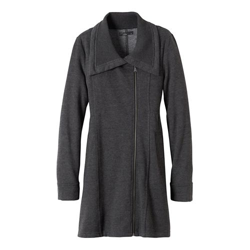 Women's Prana�Mila Jacket
