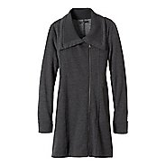 Womens prAna Mila Lightweight Jackets