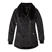Womens prAna Lilith Cold Weather Jackets