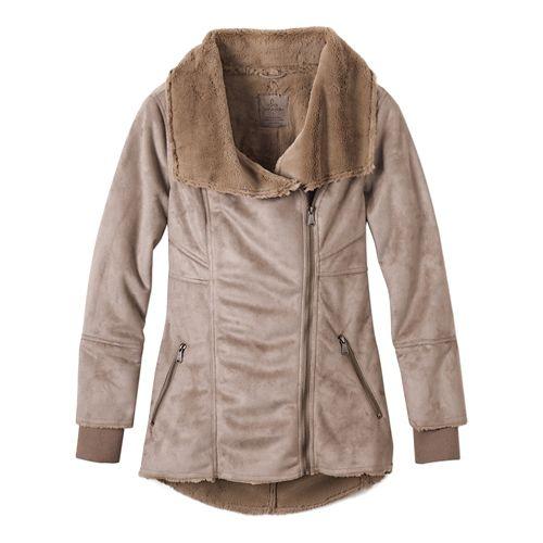 Women's Prana�Lilith Jacket